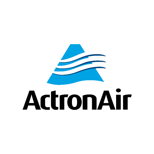 ActronAir Heating and Cooling | Brands