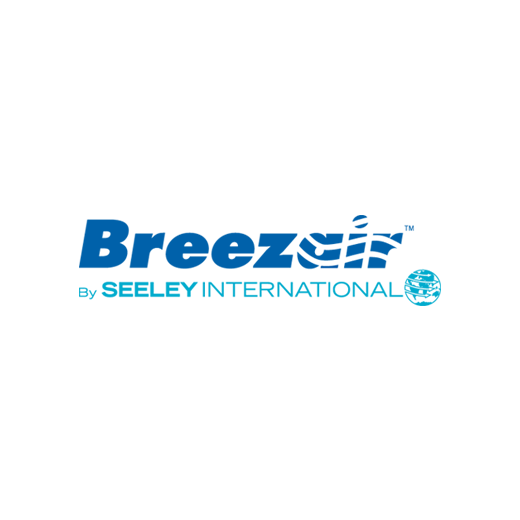 Breezair Heating and Cooling | Brands