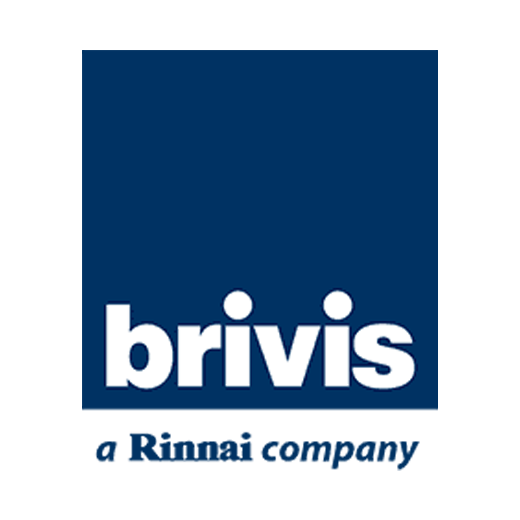 Brivis Heating and Cooling | Brands